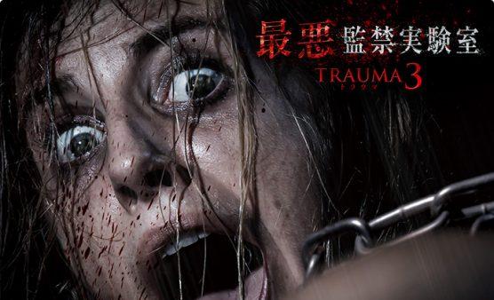 trauma_main