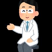 medical_doctor_suwaru_man